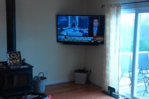 Photo #8: Discount TVs Installed, Low Prices