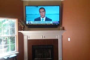 Photo #7: Discount TVs Installed, Low Prices