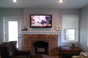 Photo #6: Discount TVs Installed, Low Prices