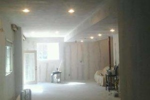 Photo #2: ELECTRIC AND CARPENTRY SERVICES! 1/2 PRICE/BEAUTIFUL REMODELS
