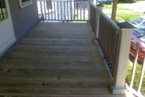 Photo #7: ELECTRIC AND CARPENTRY SERVICES! 1/2 PRICE/BEAUTIFUL REMODELS