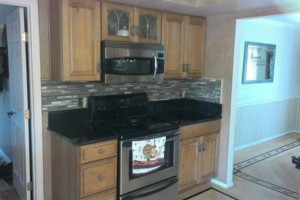 Photo #13: ELECTRIC AND CARPENTRY SERVICES! 1/2 PRICE/BEAUTIFUL REMODELS