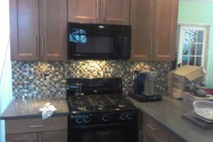 Photo #20: ELECTRIC AND CARPENTRY SERVICES! 1/2 PRICE/BEAUTIFUL REMODELS