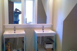 Photo #22: ELECTRIC AND CARPENTRY SERVICES! 1/2 PRICE/BEAUTIFUL REMODELS