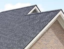 Photo #3: Ready Roofing. All types of roofing repairs/Gutter cleaning