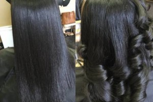 Photo #9: Licensed Master Cosmetologist, Natural Hair Specialist