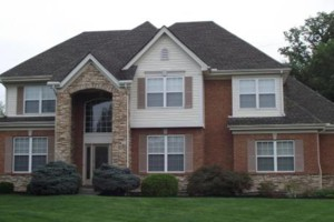 Photo #8: HOUSE PLANS, CONSTRUCTION DRAWINGS & ARCHITECTURAL TECH SERVICES