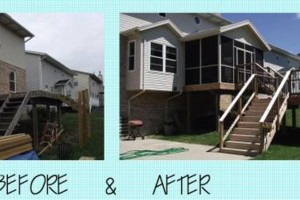 Photo #7: HOUSE PLANS, CONSTRUCTION DRAWINGS & ARCHITECTURAL TECH SERVICES