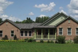 Photo #5: HOUSE PLANS, CONSTRUCTION DRAWINGS & ARCHITECTURAL TECH SERVICES