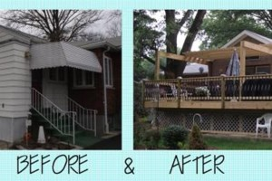 Photo #4: HOUSE PLANS, CONSTRUCTION DRAWINGS & ARCHITECTURAL TECH SERVICES