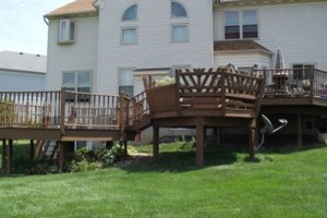 Photo #3: HOUSE PLANS, CONSTRUCTION DRAWINGS & ARCHITECTURAL TECH SERVICES