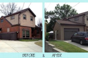 Photo #2: HOUSE PLANS, CONSTRUCTION DRAWINGS & ARCHITECTURAL TECH SERVICES