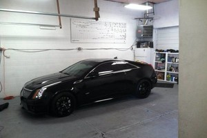 Photo #4: Detailing Cars, Boats and Bikes