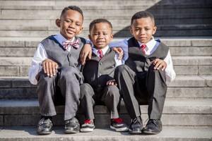 Photo #6: Professional Cincinnati Photography (Travis Brandner)