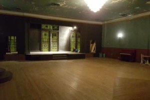 Photo #4: Rehearsal / Practice Space Available!!