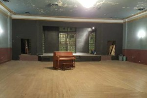 Photo #2: Rehearsal / Practice Space Available!!