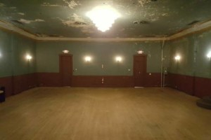 Photo #1: Rehearsal / Practice Space Available!!