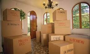 Photo #3: Do you need movers??? Lets get Movers is here to help assist you!!!