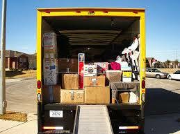 Photo #2: Do you need movers??? Lets get Movers is here to help assist you!!!