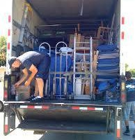Photo #1: Do you need movers??? Lets get Movers is here to help assist you!!!