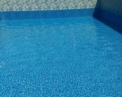 Photo #2: Swimming pools - replacements, installation, restoration