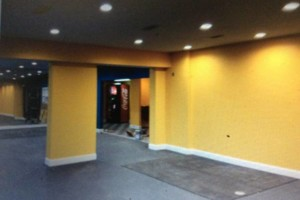 Photo #5: ASJ Renovations llc - carpentry
