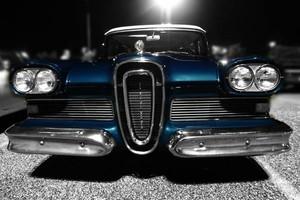 Photo #1: Honest Automotive Repairs
