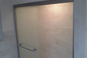 Photo #10: Dave's Handyman Quality Work Affordable Price