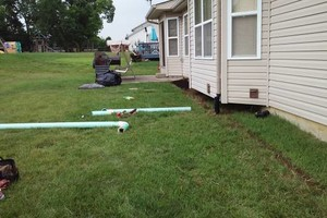 Photo #8: Dave's Handyman Quality Work Affordable Price