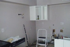 Photo #7: Dave's Handyman Quality Work Affordable Price
