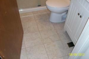 Photo #1: Dave's Handyman Quality Work Affordable Price