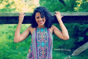 Photo #3: Professional Photos. Visions by Rodney