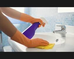 Photo #1: Professional House Cleaning - High Quality for Affordable Prices