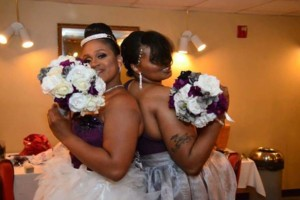 Photo #4: All Event Photography: Weddings, engagements & estate photography.