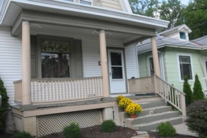 Photo #24: Full Service Home Maintenance - Carpentry /Electric/ Plumbig/ Tile
