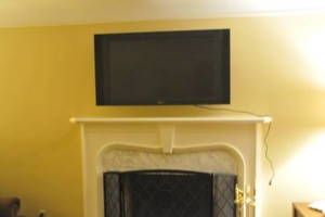 Photo #12: Full Service Home Maintenance - Carpentry /Electric/ Plumbig/ Tile