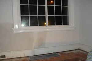 Photo #2: Full Service Home Maintenance - Carpentry /Electric/ Plumbig/ Tile
