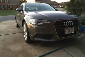 Photo #6: Car Detailing - $50 for cars (inside and out)