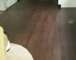 Photo #4: Carpet Repair by Certified Flooring Installer