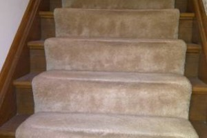 Photo #2: Carpet Repair by Certified Flooring Installer
