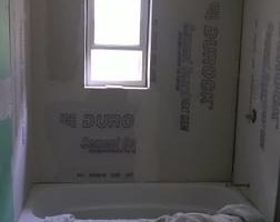 Photo #7: Discount Plumbing & Drain Cleaning, SPECIAL!