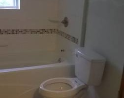 Photo #5: Discount Plumbing & Drain Cleaning, SPECIAL!