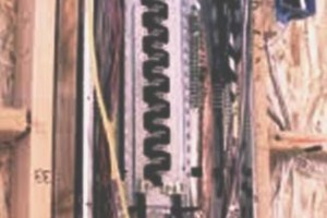 Photo #7: Electric work - Gateway Electric