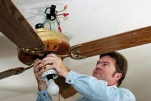 Photo #1: Electric work - Gateway Electric