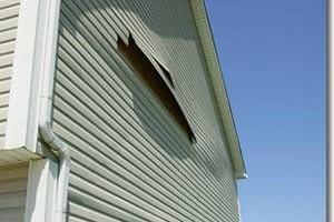 Photo #1: Arcane Exteriors. Roofing, Siding, and Solar