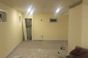 Photo #22: General Contractor - Residential Construction, Remodeling & Repair