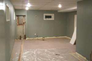 Photo #21: General Contractor - Residential Construction, Remodeling & Repair