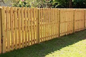 Photo #8: Quality Decks & Fencing - arbors, pergolas, trellis', decorative wells