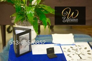 Photo #1: The W Experience - Event Planner