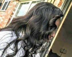 Photo #8: BUNDLE DEAL AND HAIR SPECIAL! Quickweave $30
